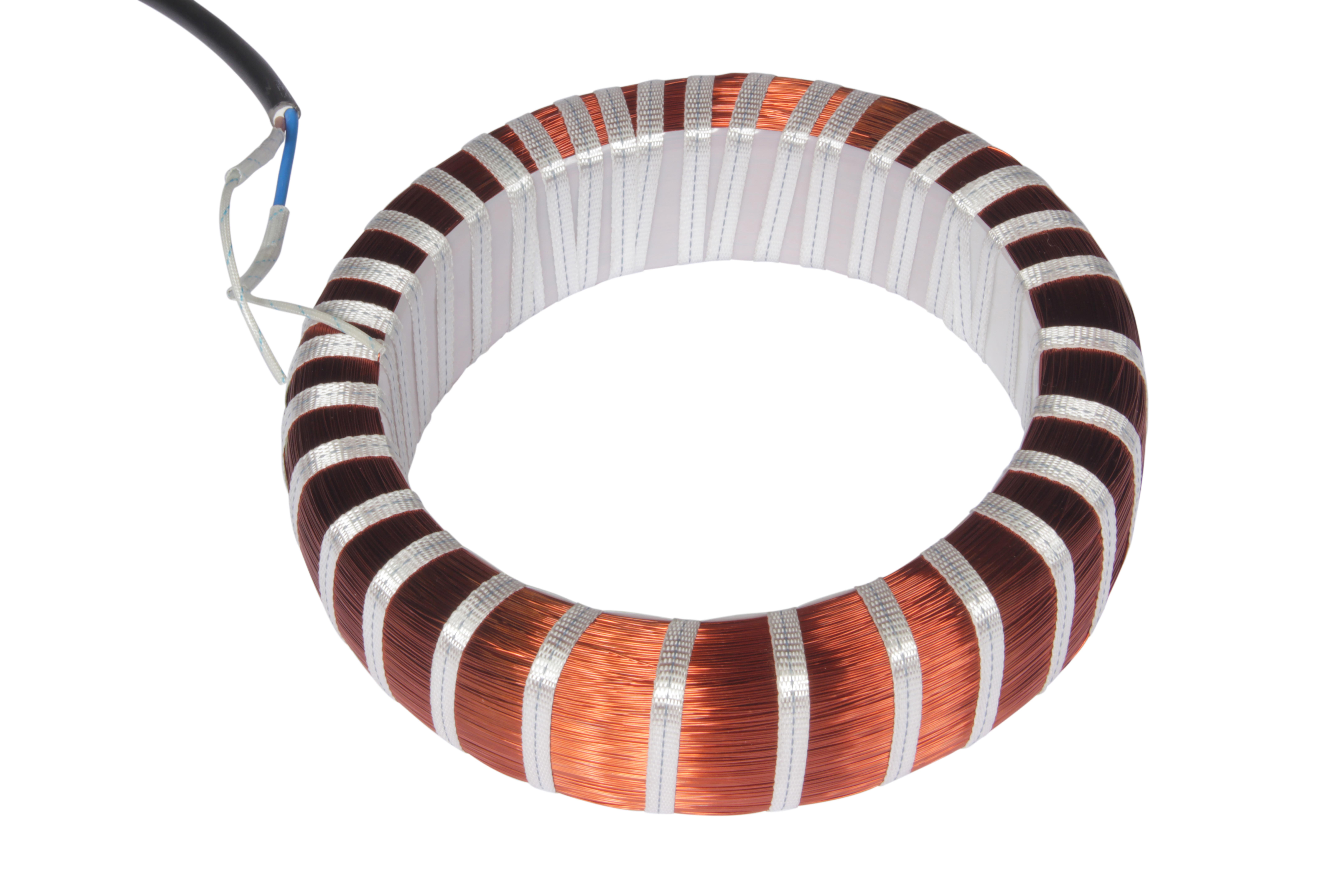 Metallurgy & Nanotechnology