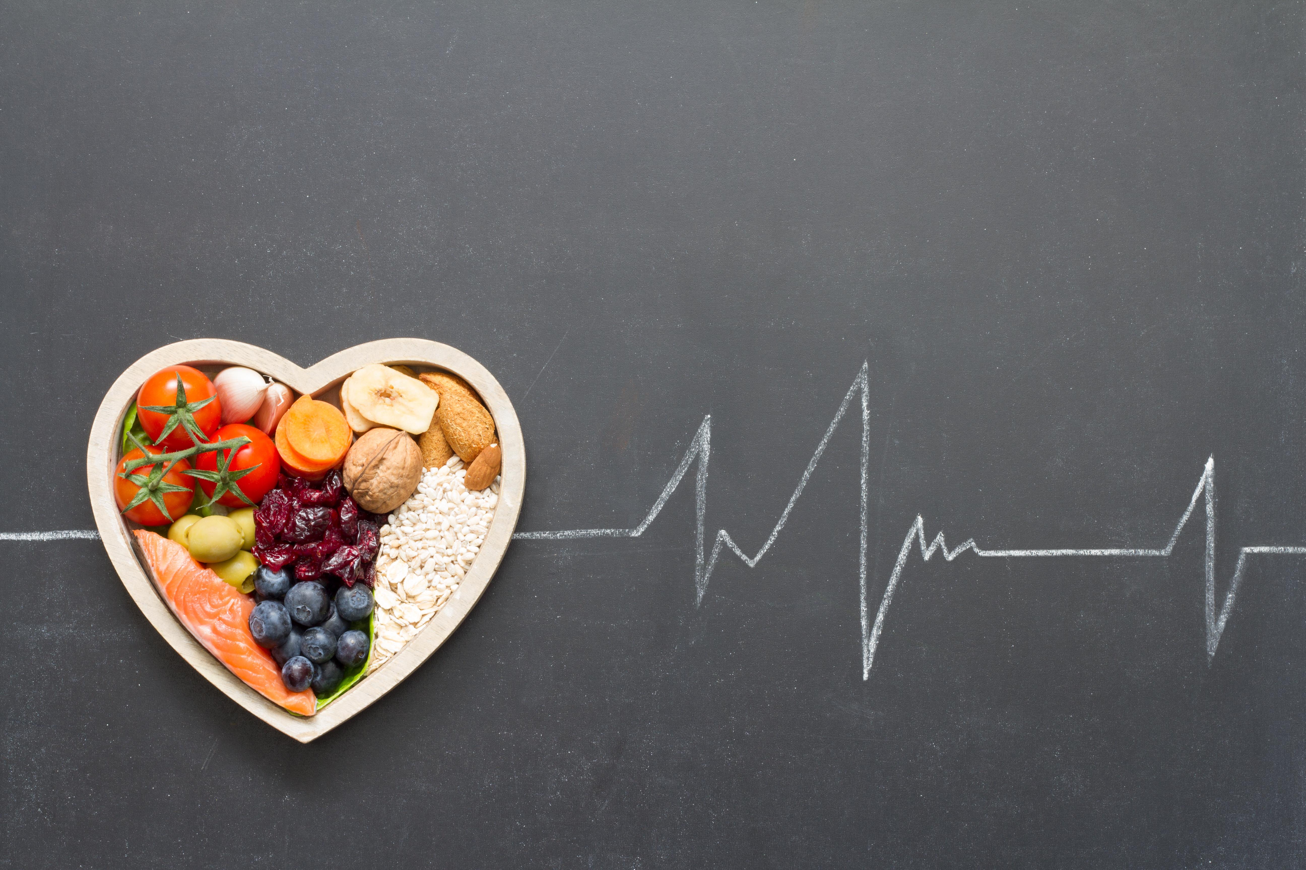 Nutrition, Heath and Medicine